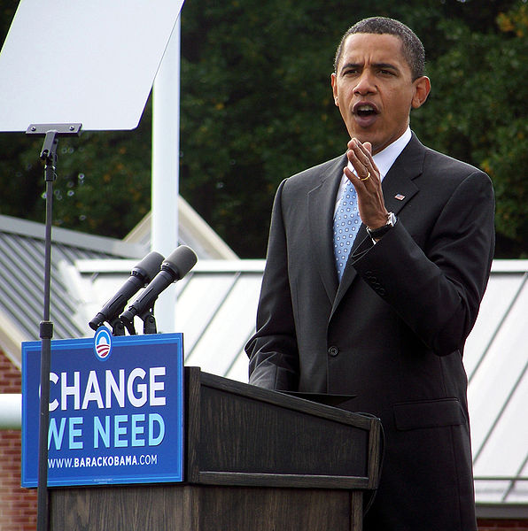 596px-ObamaAbingtonPA
